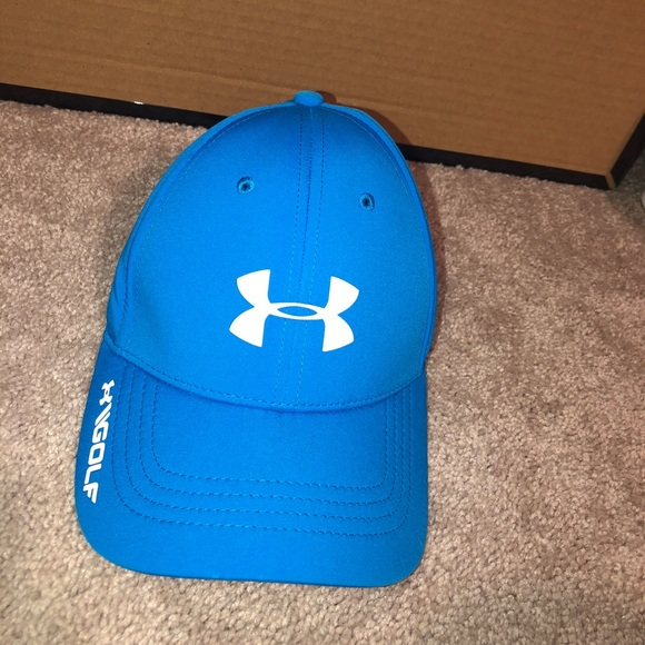Under Armour Other - Hat